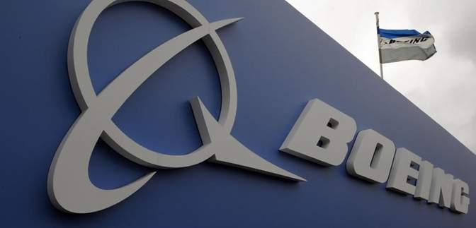 Boeing вперше за 23 роки зазнав величезних збитків: причини