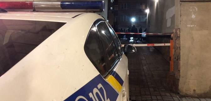 В Киеве застрелили пластического хирурга Сотника: как выглядит убийца – фото