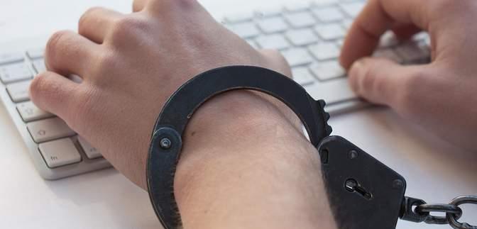 Предложенный Минкультом закон о дезинформации жестко раскритиковали в Раде: подробности