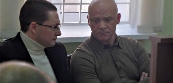 Дело Труханова: почему скандальному мэру могут отменить приговор