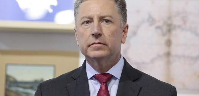 Це жахливий документ, – Волкер про скандальні 12 кроків для України