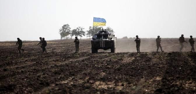 Чи потрібно Україні продовжувати розведення після бою біля Золотого: думка Данілова