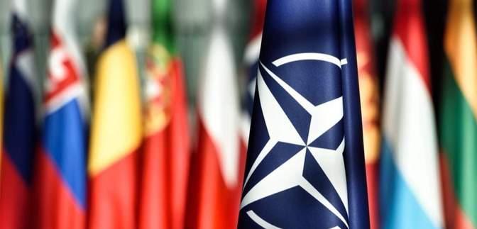 НАТО звернулося до Росії та Асада через атаку на Туреччину в Сирії