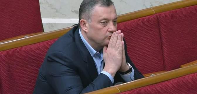 Ярославу Дубневичу продлили меру пресечения: детали