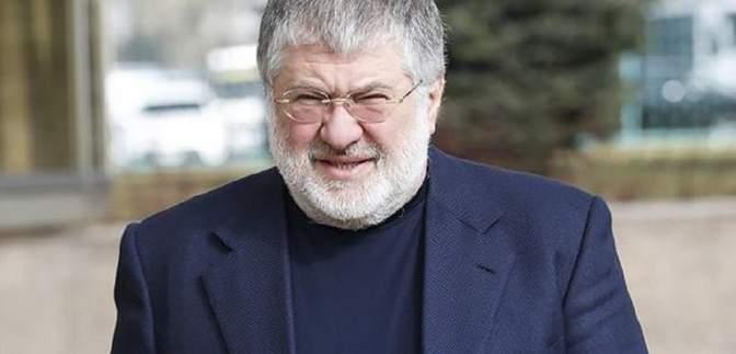 """Не """"антиколомойський"""", а антиукраїнський: Коломойський щодо законопроєкту про банки"""