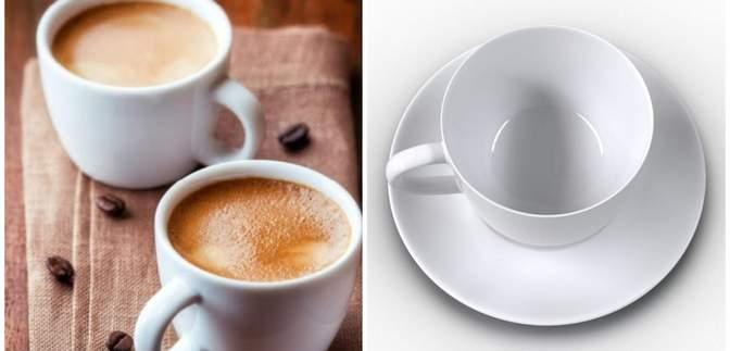 Світу загрожує дефіцит кави через епідемію в Латинській Америці, – Bloomberg