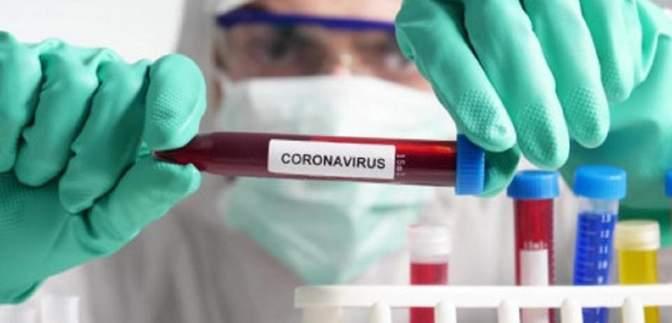 В запорожском общежитии – вспышка коронавируса: тестируют всех контактных лиц