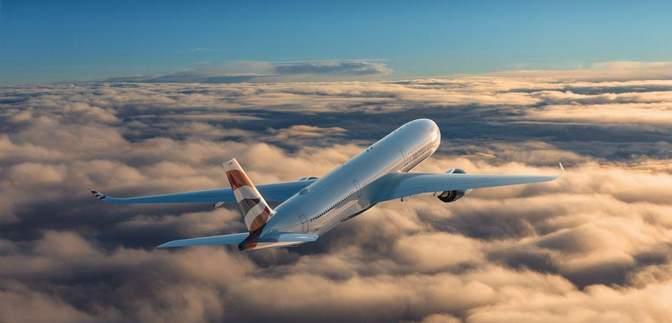 Билеты по 99 центов и более жесткие меры: что изменится в авиаперелетах