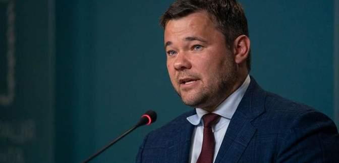Мне эта идея нравится, – Богдан о возможном выдвижении в мэры Киева