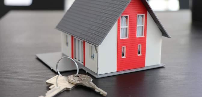 Іпотека під 10%: у Нацбанку виступили із заявою