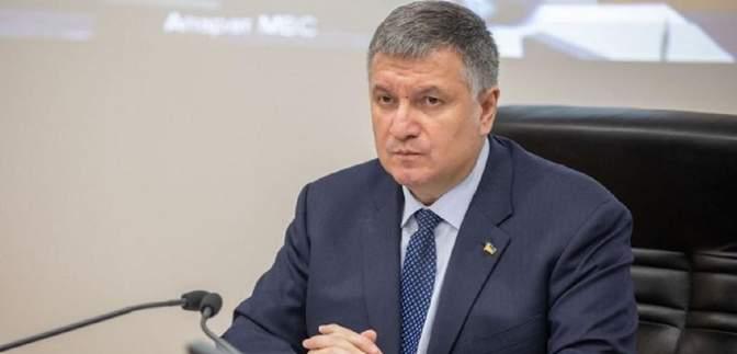 Аваков не прийшов на засідання профільного комітету Ради, – депутатка