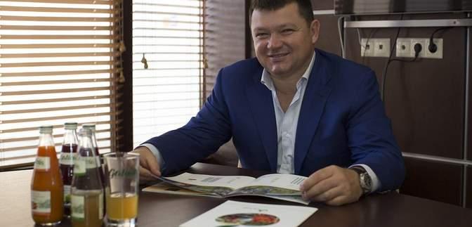 """Компания T.B. Fruit снова доказала в судах незаконность рейдерских действий """"Инвестохиллз Веста"""""""