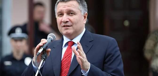 """""""Голос"""" сегодня зарегистрирует постановление об отставке Авакова"""
