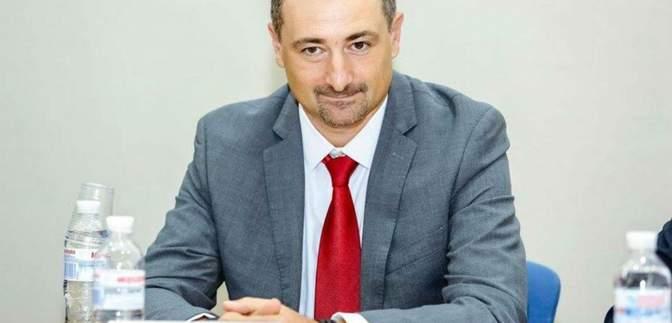 Гендиректор Укрпошти сказав, скільки заробляє під час карантину