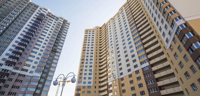 Купівля квартири влітку: названо суттєві переваги