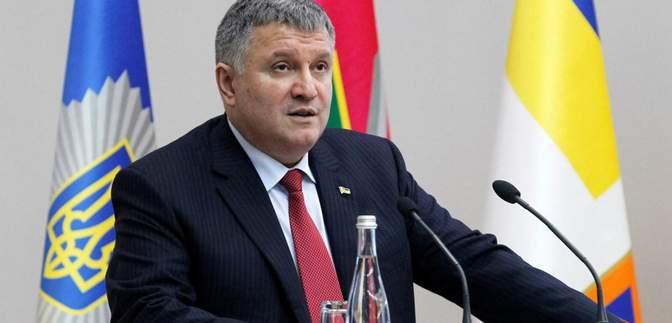 Аваков предлагал свою отставку, Зеленский не согласился, – СМИ