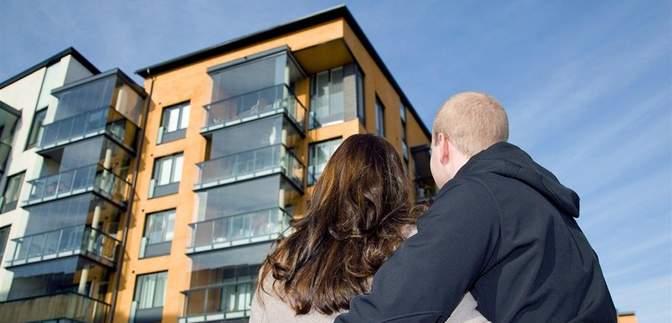 Іпотека під 5 – 7% в Україні: Шмигаль анонсував зниження ставки