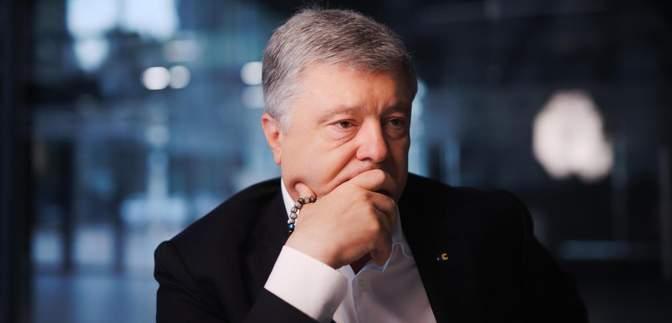 Еще одно уголовное производство против Порошенко – на этот раз по заявлению Коломойского
