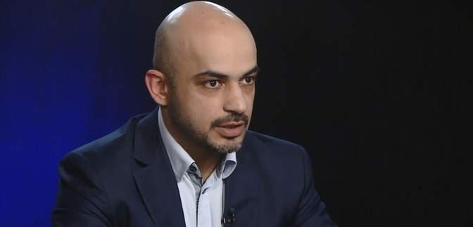 Суд повністю виправдав трьох чоловіків, які напали на ексдепутата Мустафу Найєма