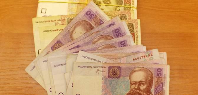 В Україні ввели автоматичне призначення пенсій: як це працює