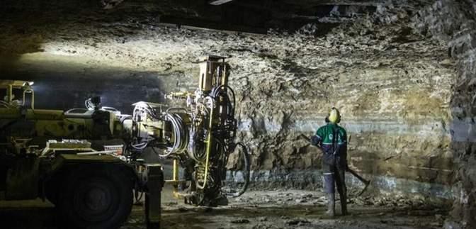 Закриття шахт: в Україні готують пілотний проєкт, Німеччина буде допомагати