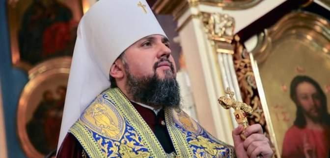 Кого украинцы хотели бы видеть главой объединенной Церкви: результаты опроса