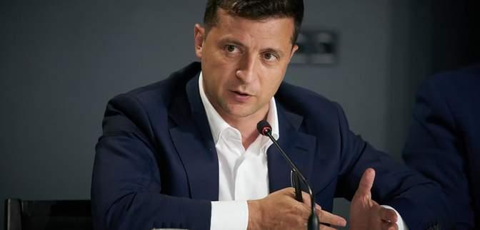 Закривати кордони ніхто не буде, – Зеленський про те, як втримати українських заробітчан