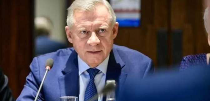 Відставка голови НБУ Смолія: у Зеленського заявили, що не вимагали його звільнення