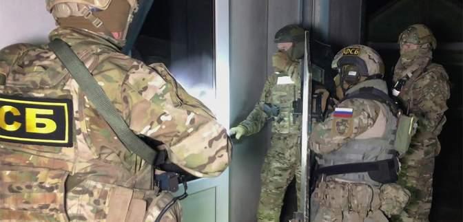 Як російські силовики знущаються над затриманими в Криму