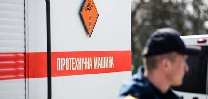 У Харкові чоловік заявив про захоплення заручників: псевдотерориста вже затримали