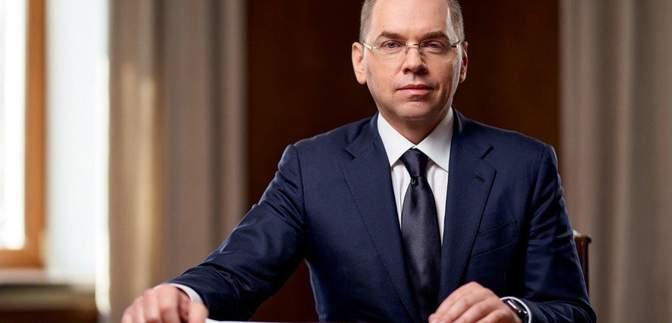 Постанову за відставку Степанова підтримали більшість фракцій, – Стефанишина