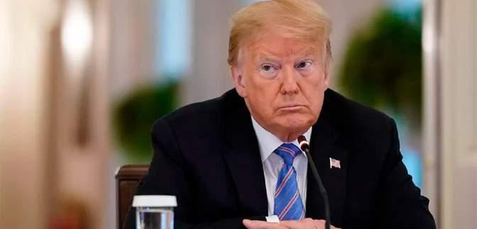 У США критично зріс рівень безробіття: Трамп каже, що винен Китай