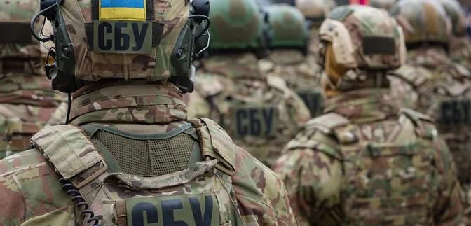 Ексвійськовий у Сумах закликав окупантів до бойових дій: СБУ його затримала – фото