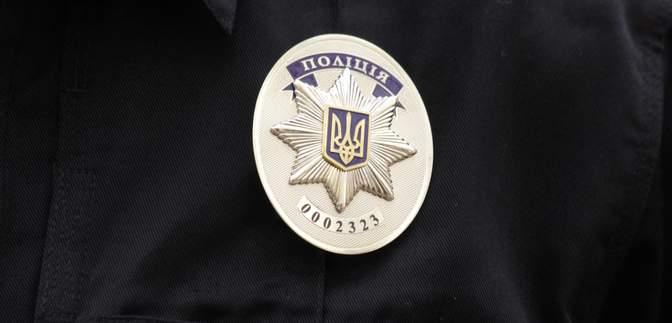 Волынский полицейский брал взятки и снимал это на камеру