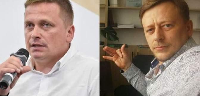 Негайно мають бути повернуті в Україну, – Денісова про затриманих у Білорусі українців