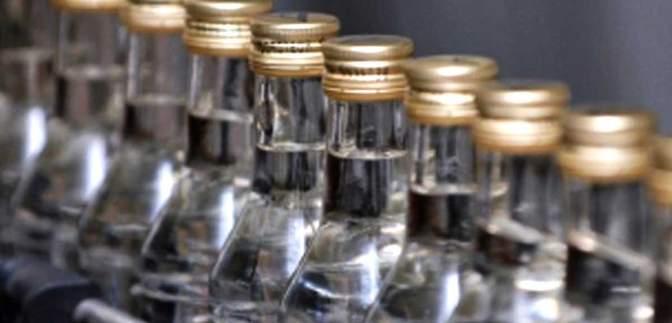 Мільйонні збитки, корупція та монополія: до чого тут приватизація спиртової галузі