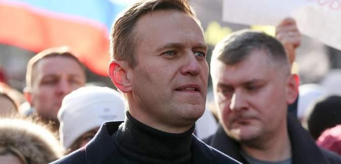 Навальний в комі: як Європа та світ реагують на отруєння російського опозиціонера
