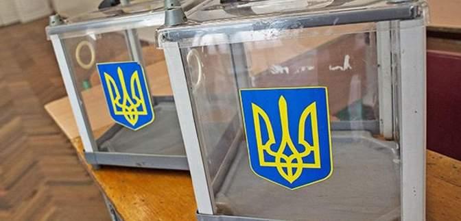 Выборы в округе, где хочет баллотироваться Ляшко, начнутся уже в августе, – ЦИК