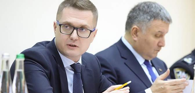 Співпрацюєш з Росією – не проголосуєш: кого в СБУ пропонують не допускати до виборів