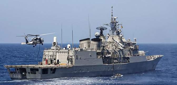 Готуються до протистояння: Греція озброюється через конфлікт з Туреччиною в Середземномор'ї