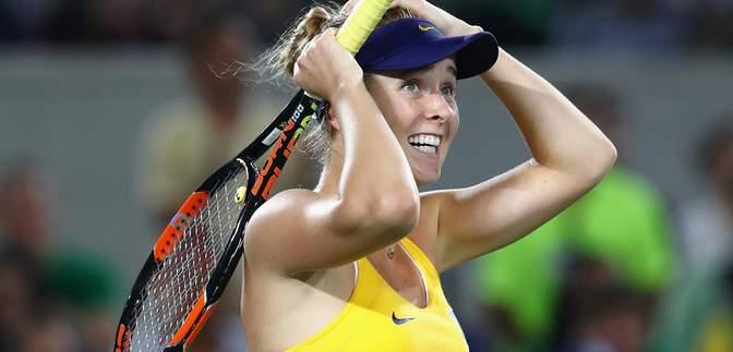 Свитолина вылетела из топ-5 рейтинга WTA, Костюк и Бондаренко сделали значительный рывок вверх