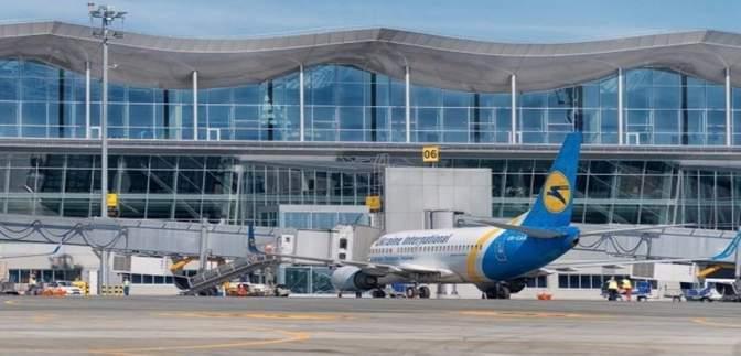 Українці 3 місяці не можуть повернутися з Китаю на батьківщину: чому скасували рейс