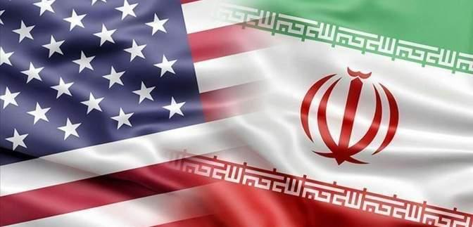США поновили санкції проти Ірану: у ЄС кажуть, що це неможливо