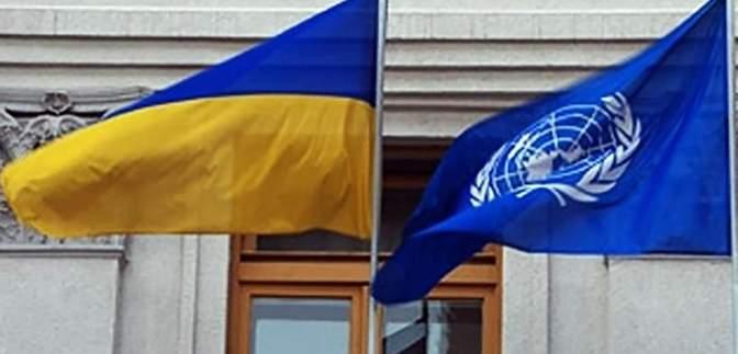 Недостаток воды в Крыму: Кислица объяснил, общается ли ООН с Поклонской