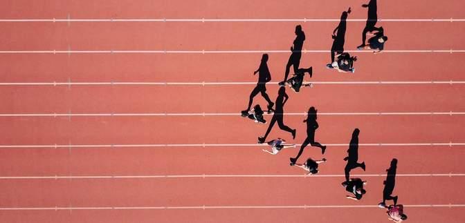 Знайшли неочікувану користь від канабіноїдів після заняття спортом