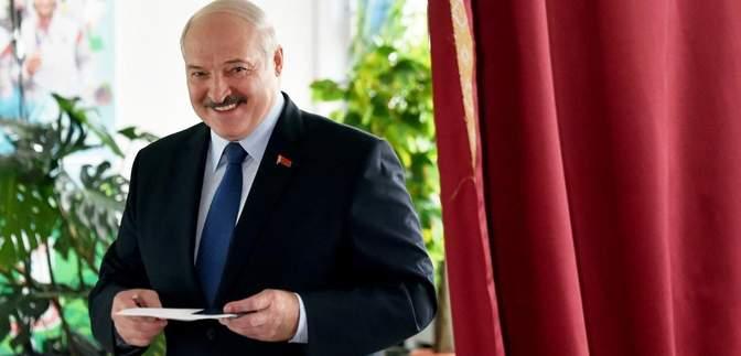 Лукашенко вийшов сухим із води: ЄС запровадив санкції проти влади Білорусі