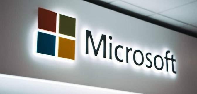 Microsoft виділяє Україні 500 мільйонів доларів та відкриє 2 дата-центри