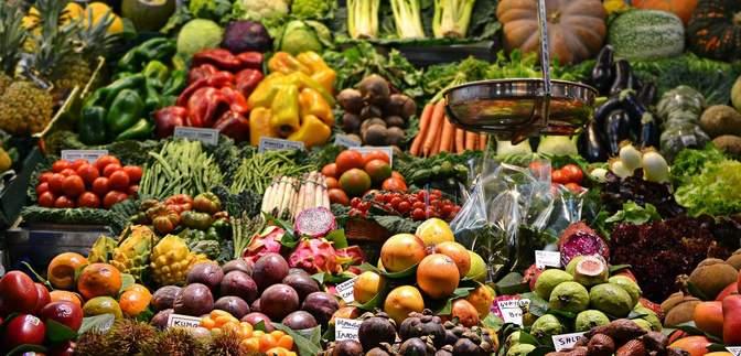В Украину вернулась инфляция, а цены пошли вверх, – Госстат