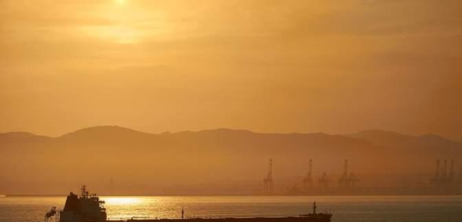 Ціни на нафту знову падають після тривалого тижневого зростання: що відбувається на ринку