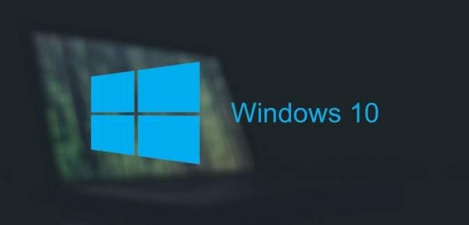"""В службе Windows Update нашли """"дыру"""" для запуска вредоносных программ"""